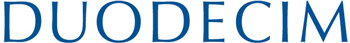 Duodecim_logo