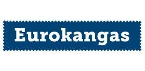 Eurokangas-logo