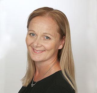 Nina Mattsson