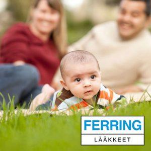 Perhe_Ferring